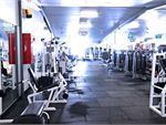 Goodlife Health Clubs Melville Gym Fitness Our fully equipped Melville gym