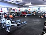 Goodlife Health Clubs Melville Gym Fitness The open plan Melville gym