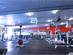 Goodlife Health Clubs Palmyra Gym Fitness The fully equipped Melville