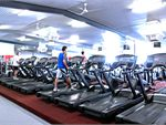 Goodlife Health Clubs Palmyra Dc Gym Fitness Tune into your favorite shows