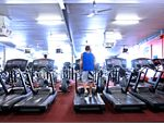 Goodlife Health Clubs Melville Gym Fitness Goodlife Melville gym provides