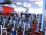 Goodlife Health Clubs Melville Gym Fitness Vary your cardio workout with
