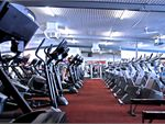 Goodlife Health Clubs Melville Gym Fitness The latest cycle bikes, cross