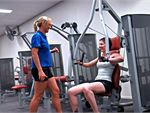 Goodlife Health Clubs Palmyra Dc Gym Fitness Melville gym instructors can