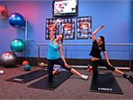 Goodlife Health Clubs Melville Gym Fitness Melville personal trainers can