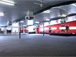 Goodlife Health Clubs Melville Gym Fitness The dedicated and spacious