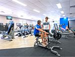 Genesis Fitness Clubs Cardup Gym Fitness Our Byford gym instructors can