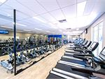 Genesis Fitness Clubs Whitby Gym Fitness Genesis Byford 24 hour gym