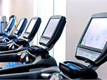 Genesis Fitness Clubs Byford Gym Fitness State of the art cardio with