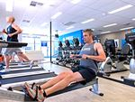 Genesis Fitness Clubs Byford Gym Fitness Vary your workout to include