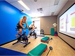 Genesis Fitness Clubs Byford Gym Fitness Fitness on Demand includes
