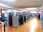 Goodlife Health Clubs Balga Gym Fitness Welcome to a great culture and