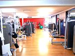 Goodlife Health Clubs Westminster Gym Fitness State of the art equipment from