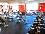 Goodlife Health Clubs Girrawheen Gym Fitness Our Balga gym has an extensive