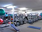 Goodlife Health Clubs Koondoola Gym Fitness Our signature cardio theatre