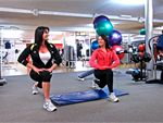 Goodlife Health Clubs Balga Gym Fitness Our dedicated abs and stretch