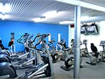 Goodlife Health Clubs Westminster Gym Fitness Enjoy a time-efficient workout