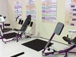 Curves Rowville Gym Fitness Our popular circuit caters for