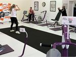 Curves Rowville Gym Fitness Try our popular Rowville Zumba