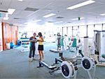 Fernwood Fitness Bell Post Norlane Gym Fitness Our Bell Post women's gym