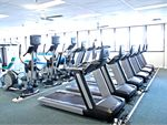 Fernwood Fitness Bell Post Norlane Gym Fitness Luxury training with personal