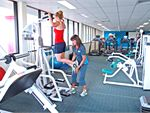 Fernwood Fitness Bell Post Norlane Gym Fitness We have the right Bell Post gym