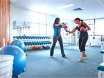 Fernwood Fitness Bell Post Norlane Gym Fitness Lose weight fast with our