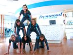 Fernwood Fitness Bell Post Norlane Gym Fitness At Fernwood Bell Post, we are