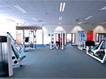 Fernwood Fitness Prairiewood Gym Fitness We provide the right fitness