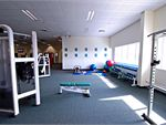 Fernwood Fitness Bossley Park Gym Fitness Our Wetherill Park gym is fully