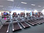 Fernwood Fitness Greenfield Park Gym Fitness Luxury training with personal
