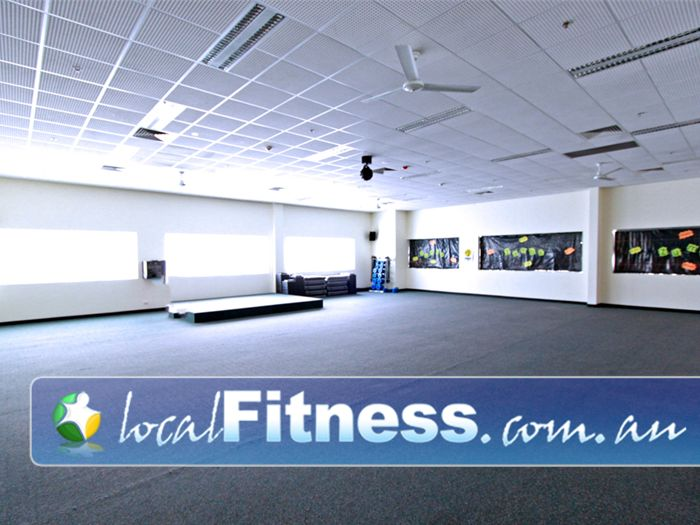 Fernwood Fitness Near Prairiewood Popular group classes include Wetherill Park Zumba and Les Mills.