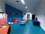Fernwood Fitness Greenfield Park Gym Fitness Conveniently located on-site