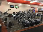 Fit n Fast Forest Hill Gym Fitness Our Forest Hill gym provides