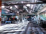Goodlife Health Clubs Nerang Gym Fitness Our Nerang gym features a