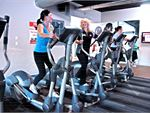 Goodlife Health Clubs Nerang Gym Fitness State of the art equipment with