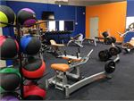 Plus Fitness 24/7 East Hills Gym Fitness Welcome to your local East
