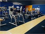 Plus Fitness 24/7 East Hills Gym Fitness Our East Hills gym includes a