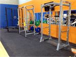 Plus Fitness 24/7 Panania Gym Fitness Get into functional training