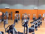 Plus Fitness 24/7 Picnic Point Gym Fitness Our East Hills gym provides