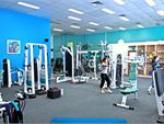 Fernwood Fitness Sunnybank Gym Fitness Our Fernwood Sunnybank gym