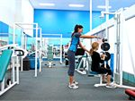 Fernwood Fitness Eight Mile Plains Gym Fitness Fernwood Sunnybank gym