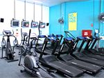 Fernwood Fitness Runcorn Gym Fitness Fernwood Sunnybank gym provides