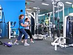 Fernwood Fitness Sunnybank Gym Fitness Our Sunnybank women's gym
