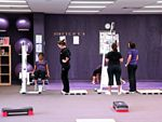 Contours Oakleigh East Gym Contours Only 29 mins a day, three days