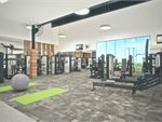 Goodlife Health Clubs Success Gym Fitness Welcome to the new 24 hour