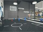 Goodlife Health Clubs Success Gym Fitness The spacious functional
