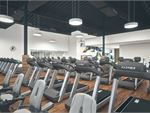 Goodlife Health Clubs Yangebup Gym Fitness Tune into your favourite shows