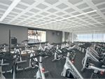 Goodlife Health Clubs Wattleup Gym Fitness Dedicated Success spin cycle