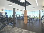 Goodlife Health Clubs Success Gym Fitness Sweeping views from our